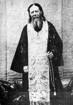 sv Anatolij Optinski