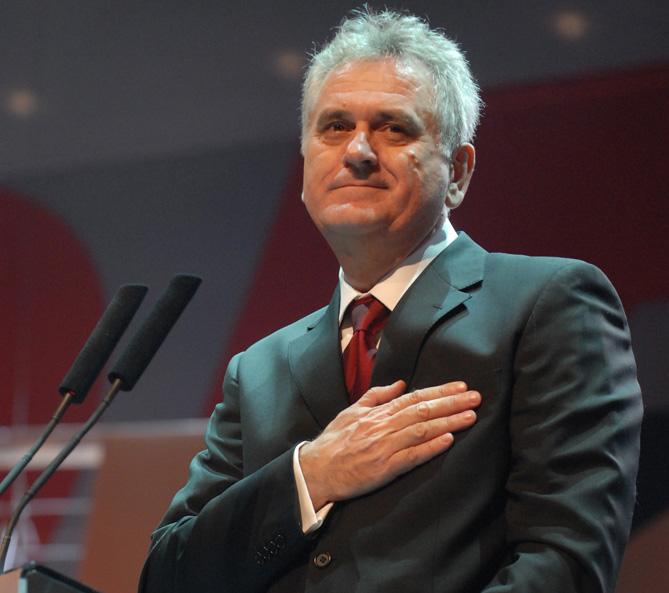 Nikolic Tomislav.jpeg