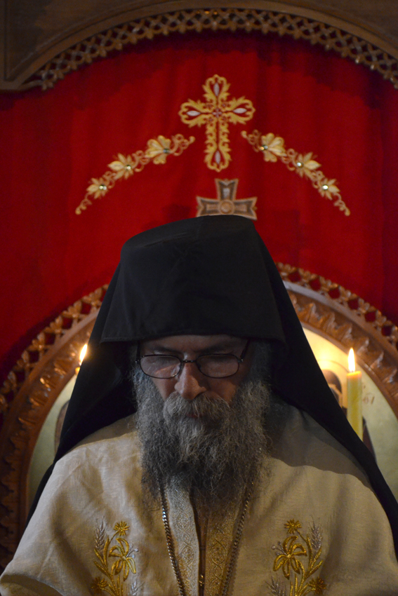 Otac Nikolaj
