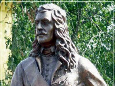 Sava Vladislavic