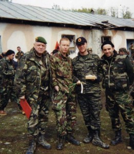 Andy-Feeney-British-Special-Forces-with-Craig-Jurisevic-at-Pastrik