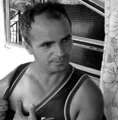 Petar Tomic