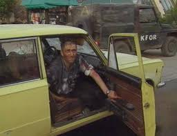 Prizren 1999