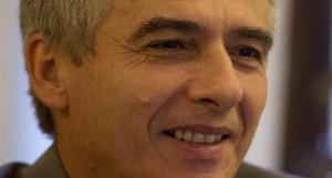 Дрецун поручио: Срби прихватимо Харадинаја