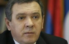 Богдановић: Срби на северу не смеју гласати на силу