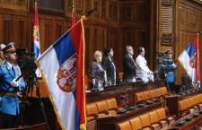 Странчарење у Србији – смрт Србији