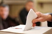 Референдум на северу Косова и Метохије пропратили су и новинари еуроњуза (euronews)