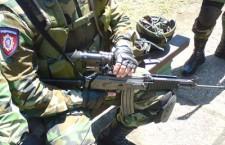 Жандармерија Србије на северу КиМ у координацији са Тачијем