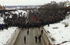 Слика Косова без улепшавања