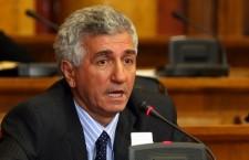 Албанци са југа Србије траже припајање Косову