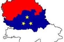 Декларација о уједињењу Војводине и Србије у Савезну Републику Србију
