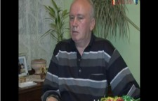 Сведочење родитеља ухапшеног Мирослава Илића