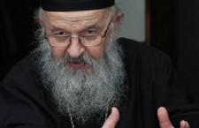У Грчкој са одобравањем прихваћени ставови Епископа Артемија