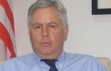 Саопштење са 15-ог састанка Међународне Управљачке Групе за Косово (српски, енглески и албански превод)
