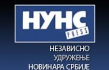 Да ли су српски новинари корумпирани?