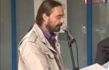 Обележавање 100 година од ослобођења Старе Србије (видео)