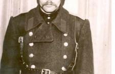 Десјатов Виктор Николајевич/Руски добровољачки одред у Босни 1992.-1995.