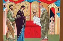 Беседа на Обрезање Господа Исуса Христа 1993. године у Призрену