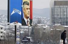 Како се рушење српских гробаља на Косову уклапа у европске стандарде?