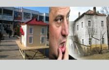 Србија ћути док терористи славе