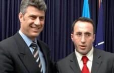 Харадинај ослобођен – власт у Србији ћути!