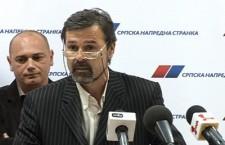 """Одговор """"Уредништву"""" Срби на окуп"""