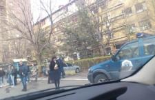 Експлодирала бомба у северној К.Митровици