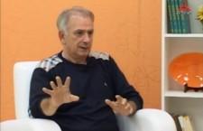 """Др Марко Јакшић – ИБМ у међузони назвати """"Нова Бајчетина"""" (видео)"""
