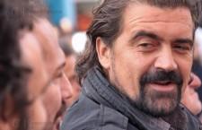 Саша Касаловић: Борба на северу је рука спаса Србима јужно од Ибра