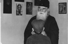 Свети Јустин Поповић: Беседа на Сабор Пресвете Богородице
