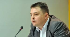 Мр Зоран Чворовић – КОСОВО ЈЕ СРПСКА МЕРА ВЕРЕ И ЖИВОТА