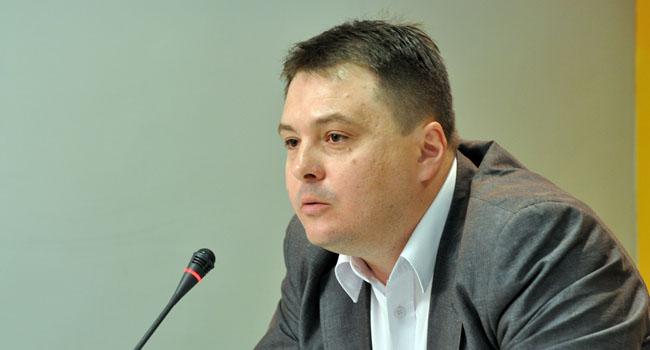 Зоран Чворовић: Косово ван Србије, НАТО у Србији