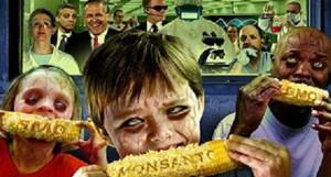 Србију желе да стерилишу помоћу ГМО?