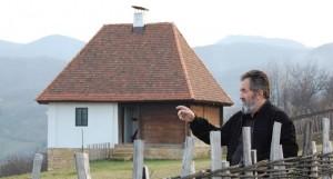 Грешни Милоје: Докле међу Србима буде народа оваквога кова, дотле ми пропасти не можемо