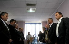 Уранили србски одборници