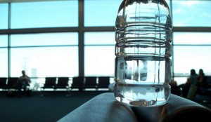 Руси купују воду из Србије по цени сирове нафте