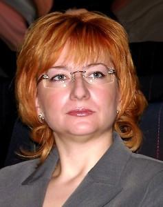 Anja-Filimonova