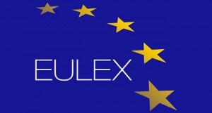 Еулекс о изјави Лаврова о трговини органима на Косову