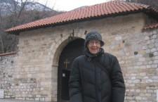 Косара Гавриловић: О РАСКОЛИМА, РАСКОЛНИЦИМА И СЛИЧНИМ ПОЈАВАМА
