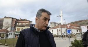 """Бивши командант терориста у Прешеву: """"Латићу се пушке поново"""""""