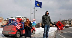 Радикални ислам – бомба која откуцава на Косову