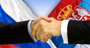 Русија поклања милионе долара Србији да се очисти од НАТО бомби