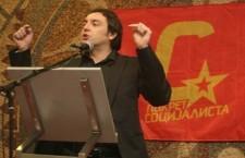 ЗАПАМТИМО!!! Вулин рекао да Србија неће укинути своје институције на КиМ