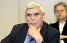 Азем Власи: Србија ризикује шири сукоб