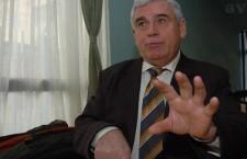"""Власи: """"Чиста лаж да су Срби претучени у суду"""""""