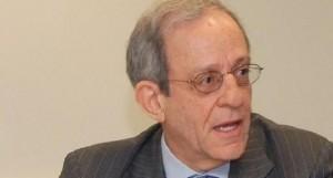 Данијел Сервер: На ред стиже размена амбасадора