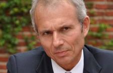 Дејвид Лидингтон: Заједничко управљање границом између Србије и Косова раније било незамисливо