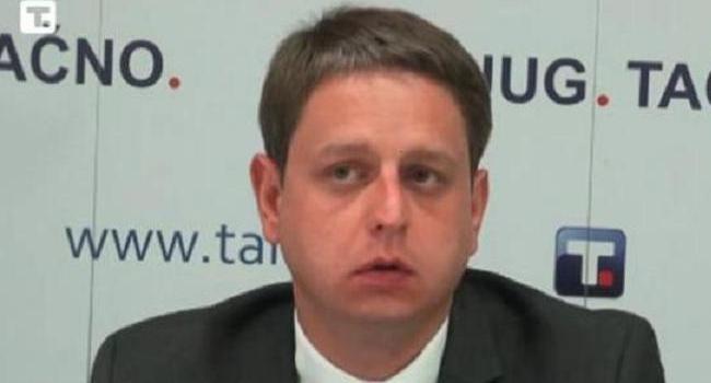 Наставак дијалога у Бриселу или даља предаја атрибута државности ткзв. Косову