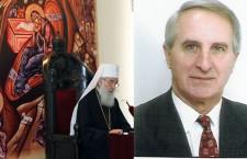 Љубомир Т. Грујић: Ваша Божићна посланица 2012