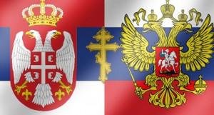 Обједињење Срба: рад на обнови заједничких руско-српских корена